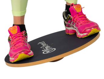riabilitazione propriocettiva recupero e miglioramento della percezione corporea