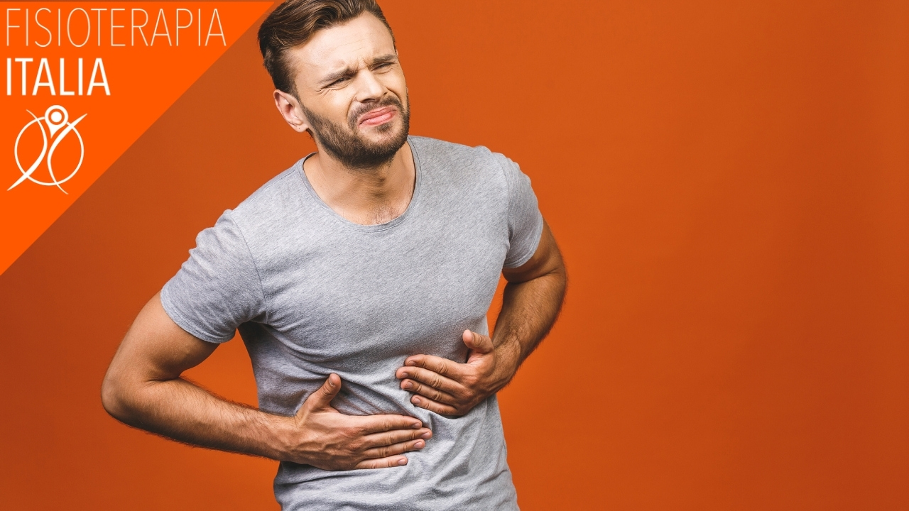 sintomi dolori intercostali