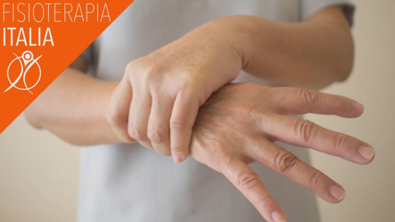 Fascicolazioni benigne muscolari: quando sono preoccupanti?