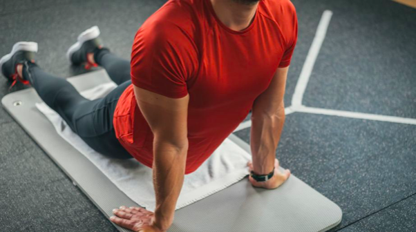 specificità degli esercizi