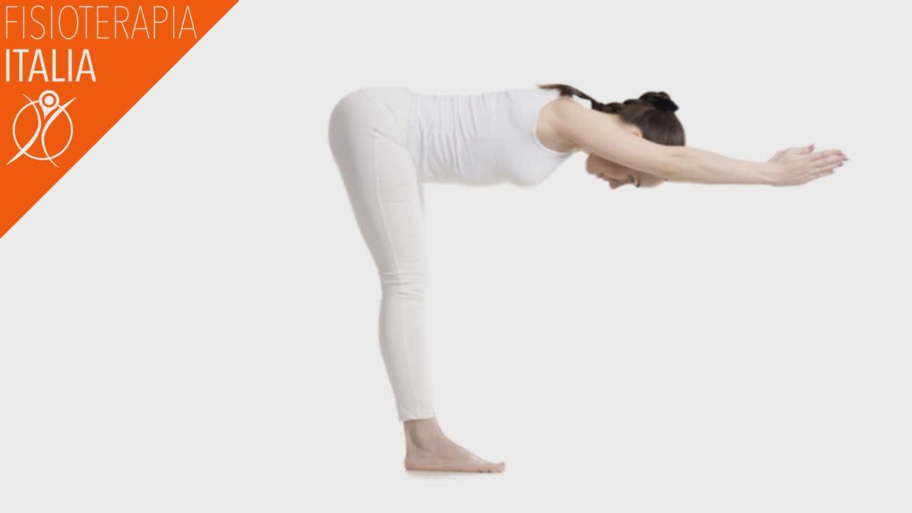 tecarterapia e rieducazione posturale