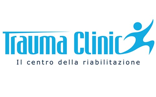 Trauma Clinic del Dott. Roberto Demontis
