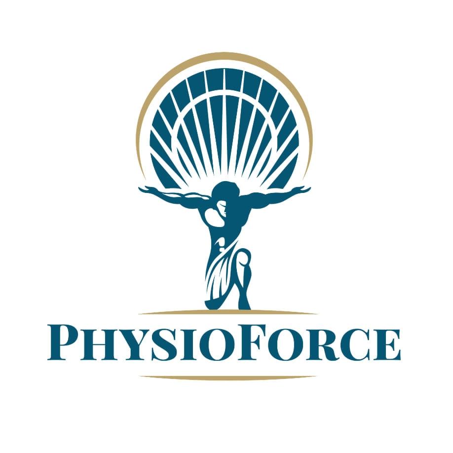 PhysioForce - Fisioterapia Manipolativa Ortopedica
