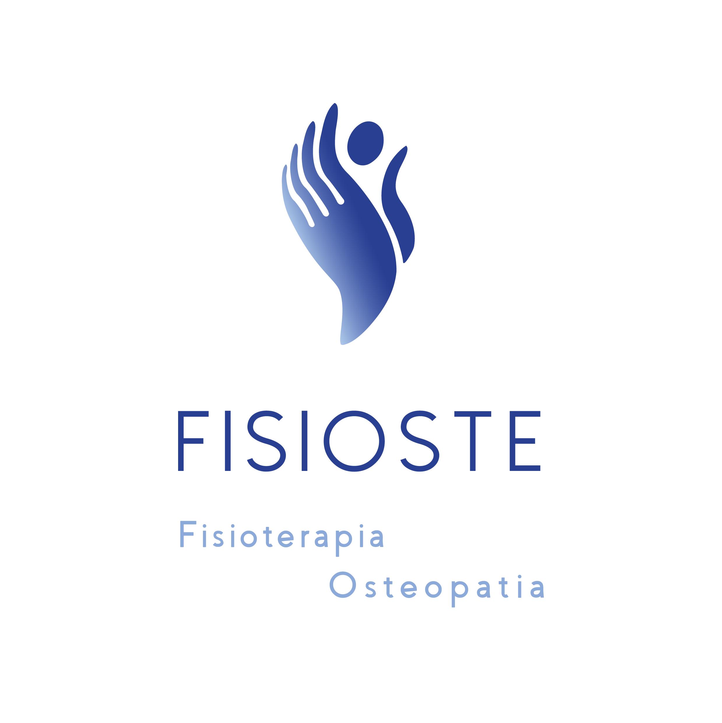 Studio di Fisioterapia e Osteopatia FISIOSTE