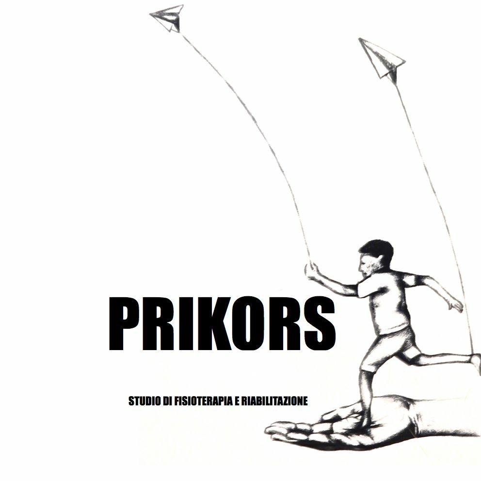 PriKors PATERNO'
