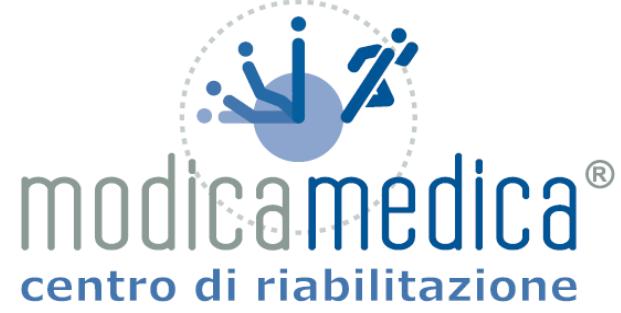 MODICA MEDICA CENTRO DI RIABILITAZIONE