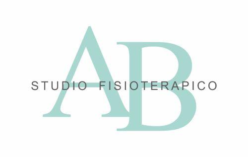 AB STUDIO FISIOTERAPICO