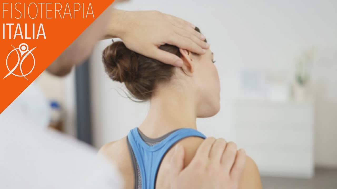 come interviene l'osteopatia