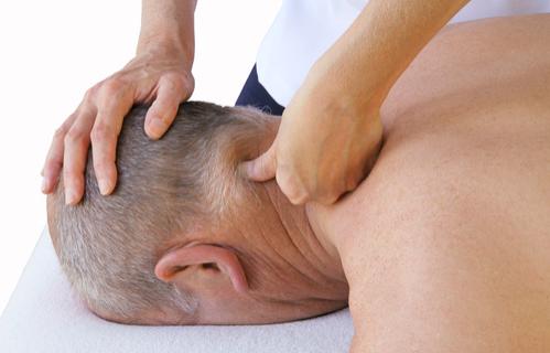 curare la cefalea