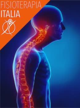 dorsale fisiopatologie