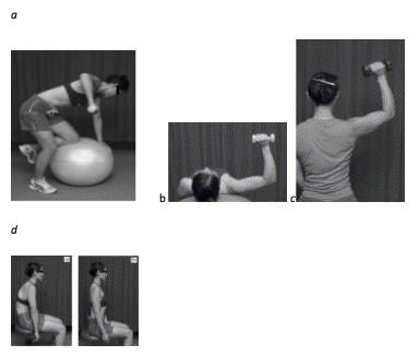epicondilite esercizio 6