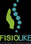 FISIOLIKE