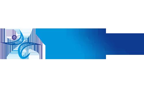 Davide Giovannini Fisioterapista Osteopata