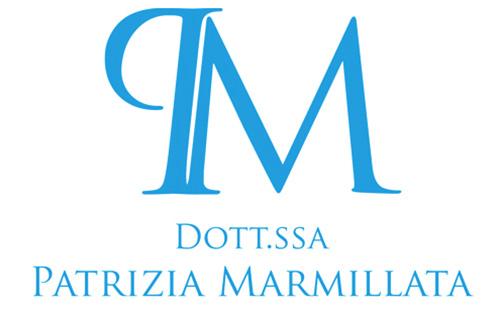 Studio di Fisioterapia di Patrizia Marmillata