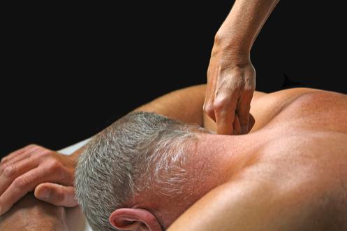fisioterapia e cefalea