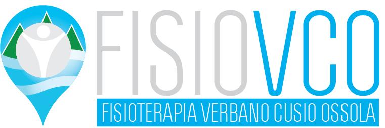 Fisio VCO