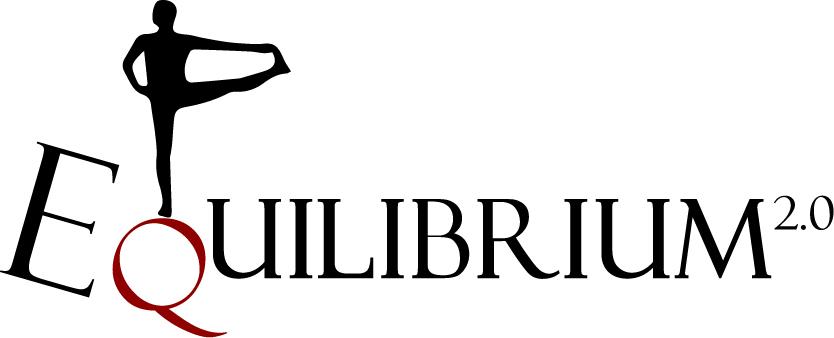 Equilibrium 2.0