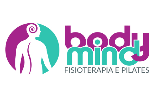 Studio Body Mind