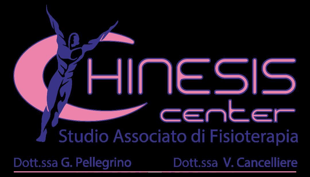 Chinesis Center di Giusy Pellegrino e Valentina Cancelliere