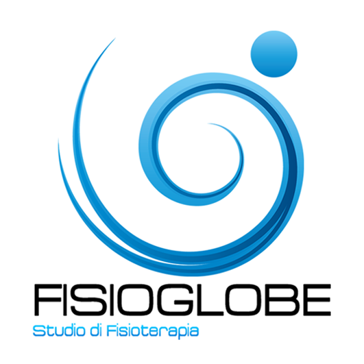 Fisioglobe