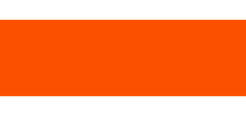 Physio Cast One