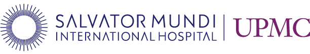 Salvator Mundi International Hospital