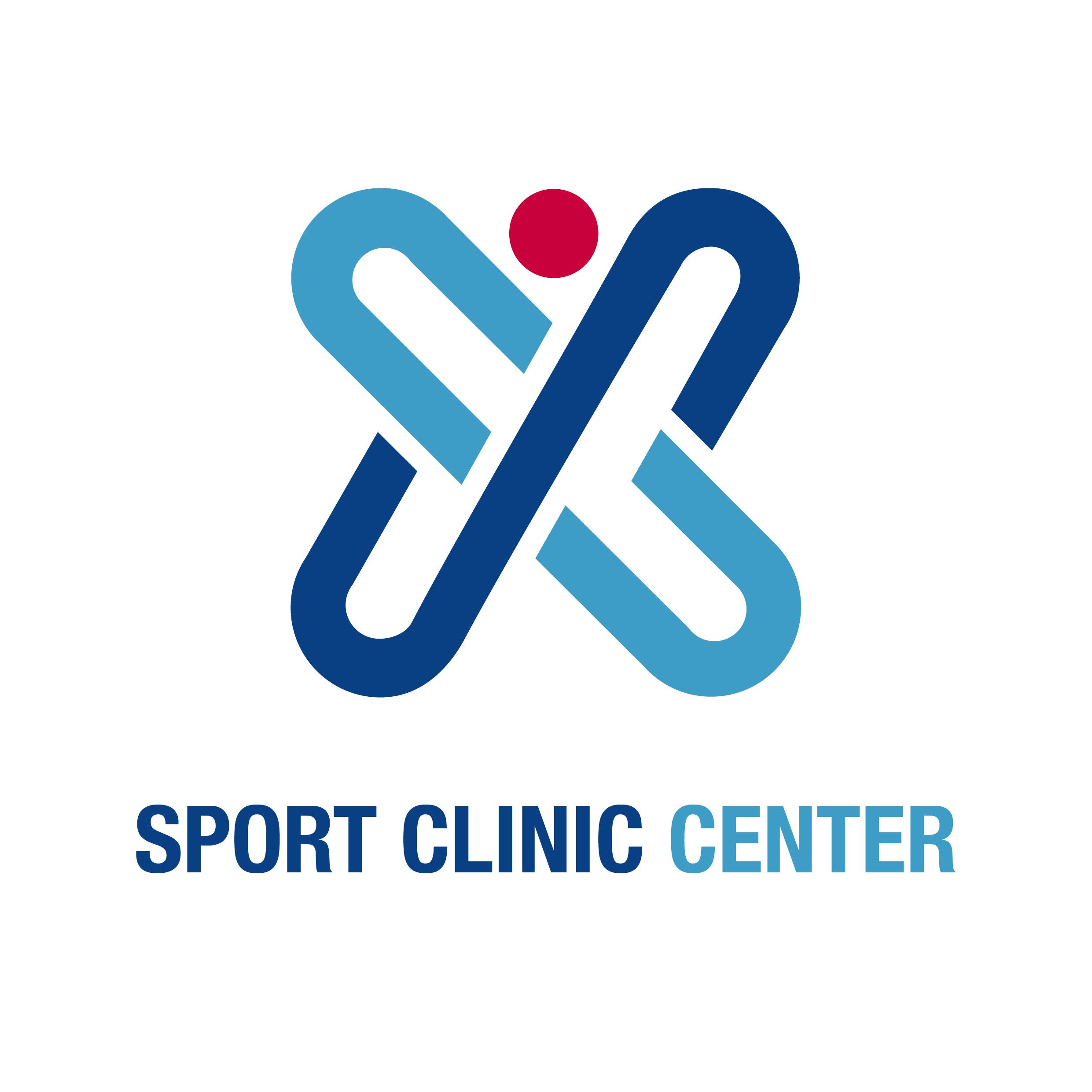 Sport Clinic Center srl