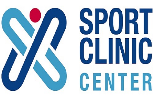 Sport Clinic Center srl