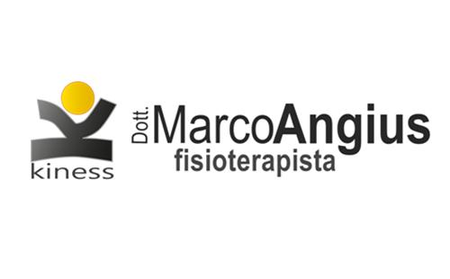 Kiness di Marco Angius
