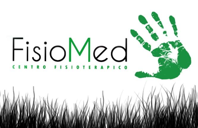 Centro Fisioterapico FisioMed