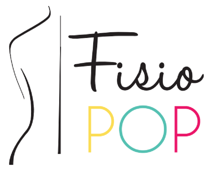 Fisiopop