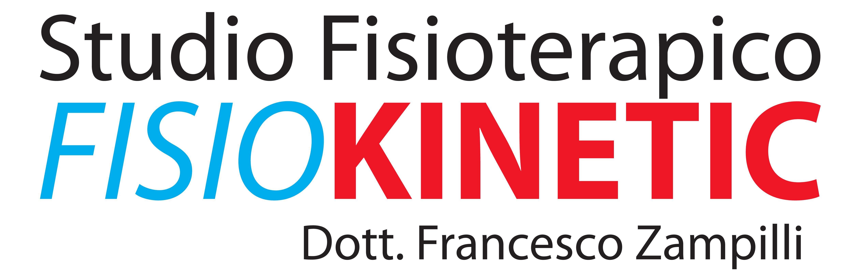 FISIOKINETIC STUDIO DI FISIOTERAPIA