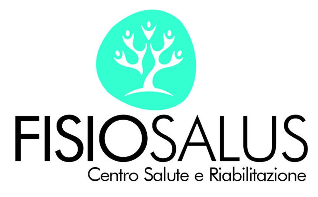 CENTRO MEDICO SPECIALISTICO FISIOSALUS SRL