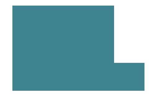B-medica