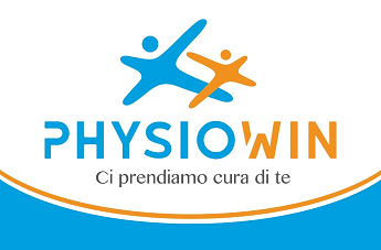 PhysioWin s.a.s.