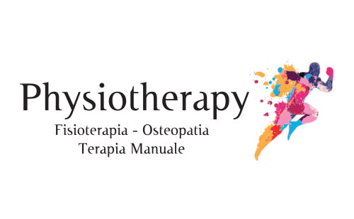 Physiotherapy srl