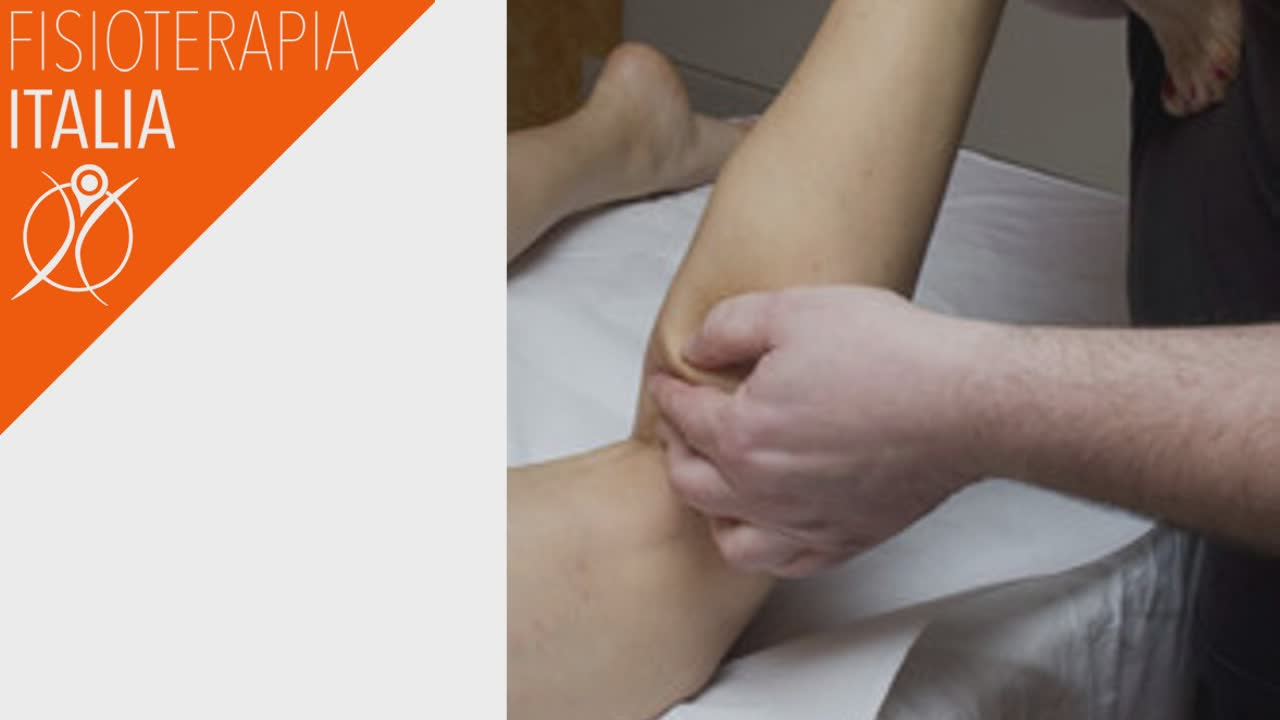 massoterapia massaggio terapeutico