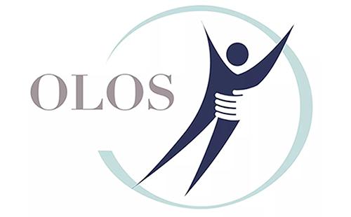 OLOS - Centro Fisioterapico e Riabilitativo