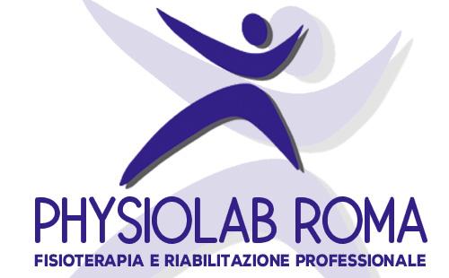 PhysiolabRoma di Riccardo Lazzari