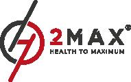 H2Max