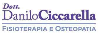 Ciccarella Danilo